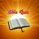 Bible Quiz Train by AMG STREAMS, LLC