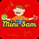 Mini Sam by www.appsbuilder.eu