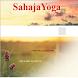 Sahaja Yoga Telnagana by Pinaacle Technologies Pvt Ltd