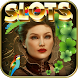 Aabes Celtic Irish Slots wins by Appimize Studio AS