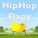 HipHop Flapy by Dynamic App Center