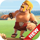 Guide Clash of Clans Tips 2017 by Songtum Chaiyatum