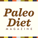 Paleo Diet Magazine by Rose of Sharon