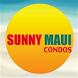 Sunny Maui Condos by Sunny Maui Condos