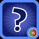 Super Quiz Português by WalkMe Mobile Solutions