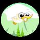 Shoot the Duck! by Deekbud