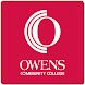Owens Community College Mobile by DubLabs