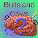 Bulls & Cows: guess the number by EllizeApps
