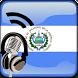 Radios de El Salvador Gratis en Vivo by Apps Radios exitoya