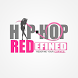 Hip Hop Redefined by Branded Apps by MINDBODY