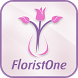Florist One by Florist One