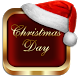 Christmas Day 3D Next Launcher theme by spikerose