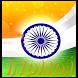 IndiaGa by Hostghar Web Developer