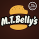 M. T. Belly's Bolton by OrderYOYO