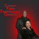 Christian Faith Tabernacle by Kingdom, Inc