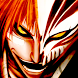 Anime Ichigo Zipper Lock Screen by Klowor Inc.