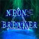 Neon Breaker 3D