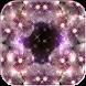 Glitter Flower Neon Theme by Leotheme MT Studio