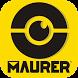 Maurer Cam by Ulife team
