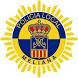 APPs - Policía Local Meliana by José M. Rodriguez