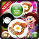 Game Nasi Goreng New Free by Syifa Games