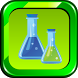 Full Chemistry Questions by ToscanyTech