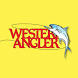 Western Angler Magazine by Pocketmags.com.au