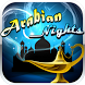 Arabian Night tales-Alif Laila by Think Tank India