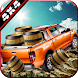Offroad Hill Driver 2016 by Urban Play