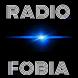 Radio Fobia by Xtasis Radio