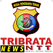 TRIBRATA NEWS NTT by by Dimas