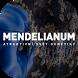Mendelianum - svět genetiky by iPublishing, s.r.o.