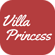 Villa Princess by DesignGraphic