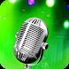 Karaoke Türkçe Şarkılar by dalyrak