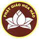 Sam Giang - Phat Giao Hoa Hao by NguyenDoAnhKhoa