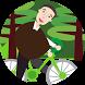 Boyacá en Bici by AppSolution Team