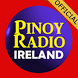 Pinoy Radio Ireland by CPN Media