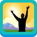 Abundant Awesomeness by Christian App Empire