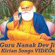 Guru Nanak Dev Ji VIDEOs Shri Guru Granth Sahib by ALL Videos Collection App 2017 18