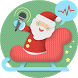 Santa Claus Voice Changer by Top Christmas Apps For Free