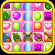Candy Smash by Wisdom Studio
