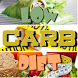 Low Carb Diet by Dujke Apps Inc.