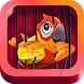 Angry Parrot by AHTEWS GAMES