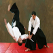 Learn Aikido by TechAppsUnivers