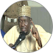 Sheikh Kabiru Gombe Audio mp3 by AdamsDUT