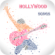 Hollywood Songs by ApkCloud
