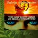 Salvia divinorum by Davlet