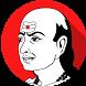 Chanakya niti in Hindi by Whiture Studios