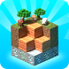 Worldcraft Exploration HD by Bunbo games