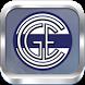 Gimnasia y Esgrima La Plata by By SmartInteractive